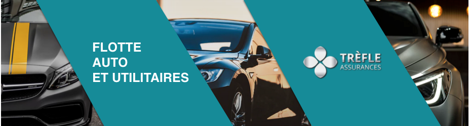 Assurance Flotte Automobile : Bénéficiez de la simplicité d'une solution, simple et facile. Profitez de l'avantage d'un produit tout en un pour l'ensemble de vos véhicules professionnels et d'une harmonisation de vos garanties comme de vos franchises.