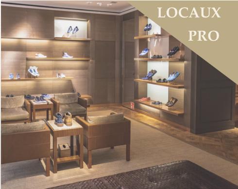 Découvrez aussi la garanties des Locaux professionnels en plus de la responsabilité civile professionnelle auto-entrepreneur.