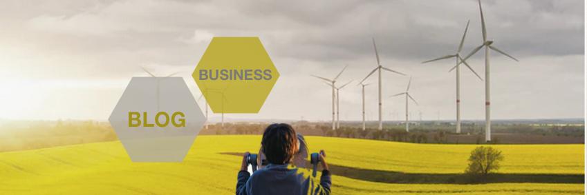 Blog Business Assurance des Entreprises