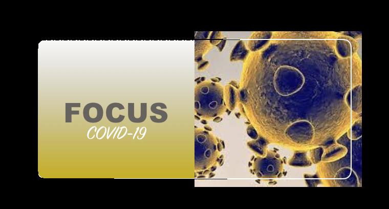 TA BLOG Focus Covid-19