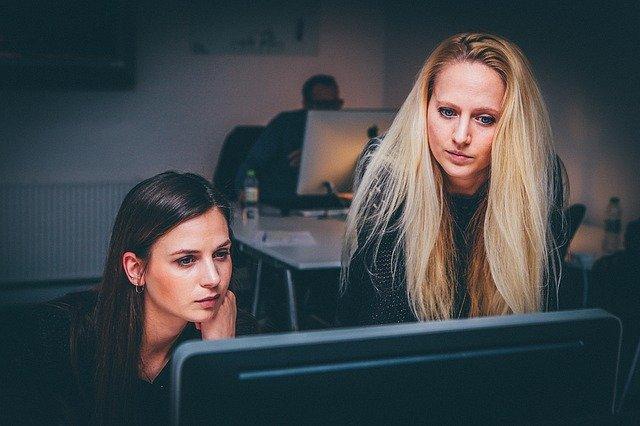 Bénéficiez de notre assistance téléphonique à tous moments pour souscrire votre RC Pro Auto-Entrepreneurs