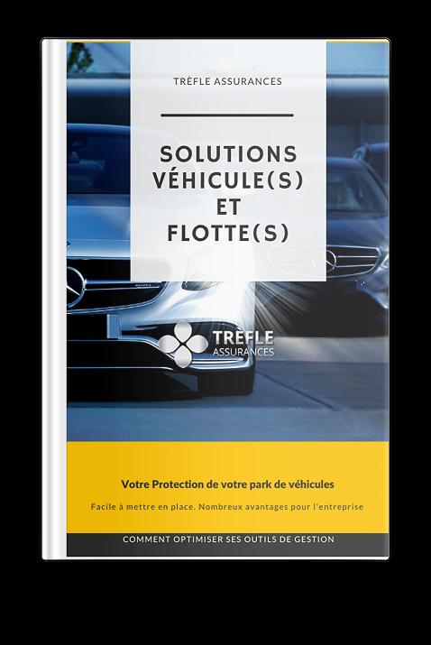 L'Assurance Flotte Automobile, l'assurance qu'il vous faut pour votre parc automobile, à partir de 5 véhicules. Conditions spéciales pour les parc supérieurs à 50 véhicules.
