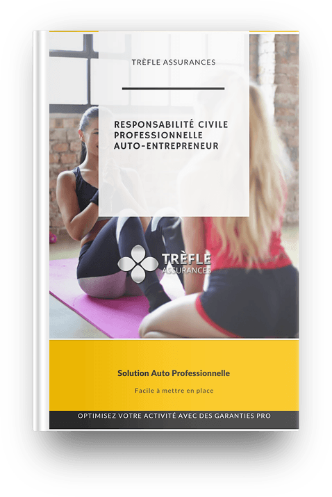 Assurance Responsabilité civile professionnelle auto-entrepreneurs