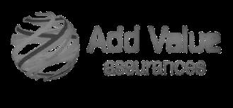 Add-Value -  le partenaire de Trèfle Assurances