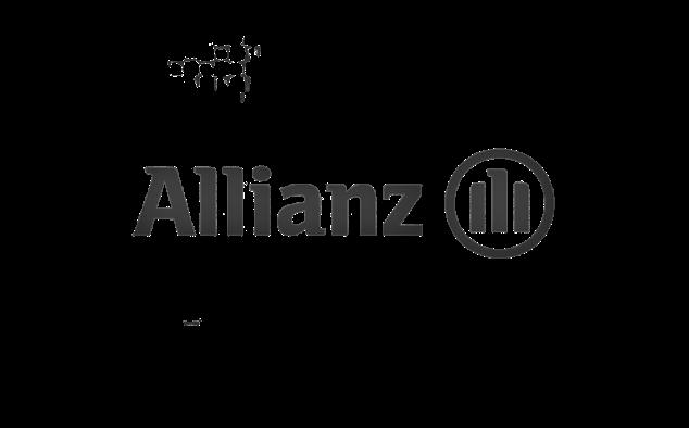 Allianz - le partenaire de Trèfle Assurances