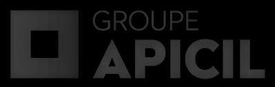 Groupe Apicil -  le partenaire de Trèfle Assurances
