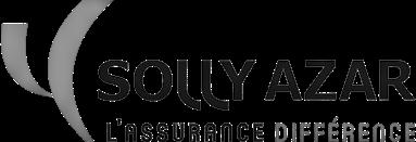 solly Azar - le partenaire de Trèfle Assurances